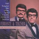 Ferrante & Teicher: 40th Anniversary! (Avant-Garde)