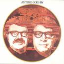 Ferrante & Teicher: As Time Goes By ()