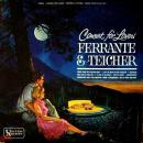 Ferrante & Teicher: Concert for Lovers  (United Artists)