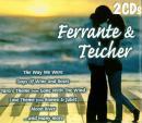Ferrante & Teicher: Ferrante & Teicher ()