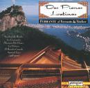 Ferrante & Teicher: Dos Pianos Latinos ()