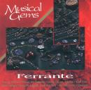 Ferrante & Teicher: Musical Gems ()
