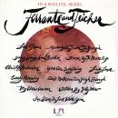 Ferrante & Teicher: In a Soulful Mood  (United Artists)