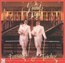 Ferrante & Teicher: In Grand Style ()
