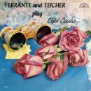 Ferrante & Teicher: Play Light Classics  (ABC/Paramount)