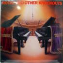 Ferrante & Teicher: Rocky & Other Knockouts  (United Artists)
