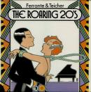 Ferrante & Teicher: The Roaring 20's (United Artists)