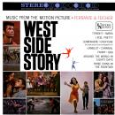 Ferrante & Teicher: West Side Story  (United Artists)