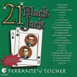Ferrante & Teicher: 21 Black Jack ()