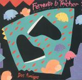 Ferrante & Teicher: Dos Amigos  (Avant-Garde)