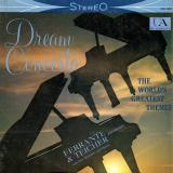 Ferrante & Teicher: Dream Concerto  (United Artists)