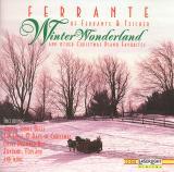 Ferrante & Teicher: Winter Wonderland ()
