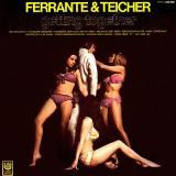 Ferrante & Teicher: Getting Together  (United Artists)