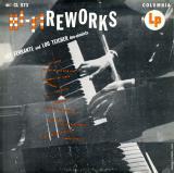 Ferrante & Teicher: Hi-Fireworks (Columbia)