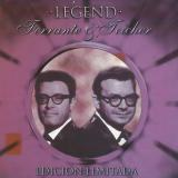 Ferrante & Teicher: Legend ()