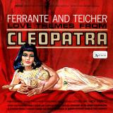 Ferrante & Teicher: Love Themes from Cleopatra  (United Artists)