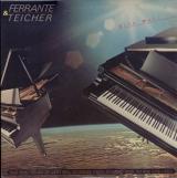 Ferrante & Teicher: Star Wars  (United Artists)