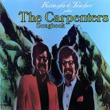 Ferrante & Teicher: The Carpenters Songbook  (United Artists)