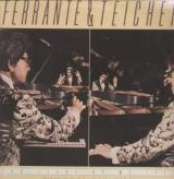 Ferrante & Teicher: You Light Up My Life  (United Artists)