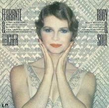 Ferrante & Teicher: Body & Soul  (United Artists)