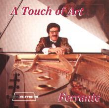 Ferrante & Teicher: A Touch of Art ()